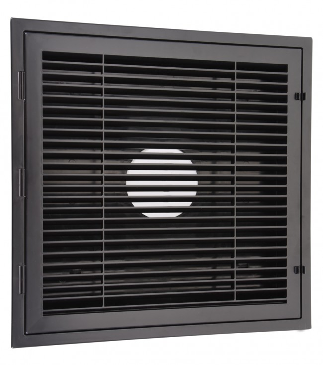 Grid Ceiling Return Air Grille : Vent cover ceiling return air grille