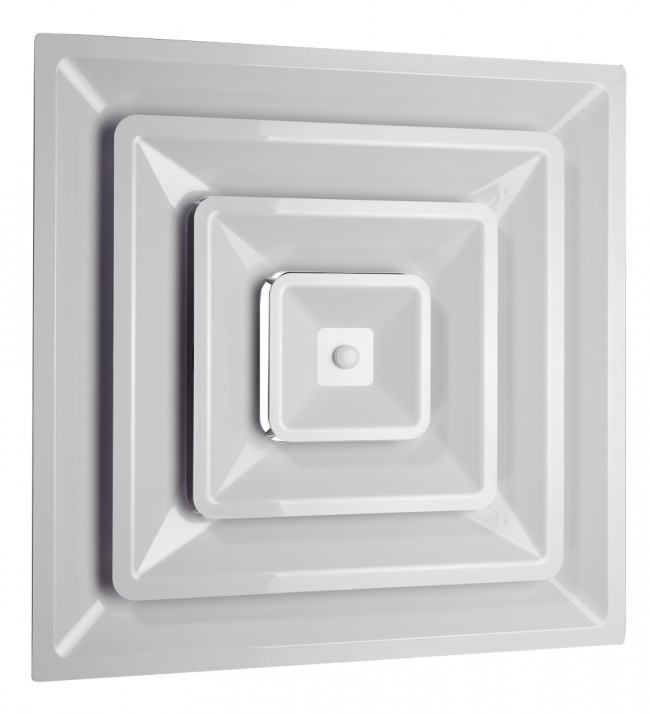 Vent Cover Ceiling Cover Supply Register