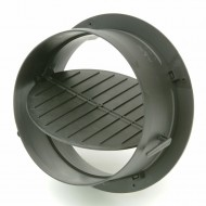 """7"""" Quick Connect Start Collar with Damper"""